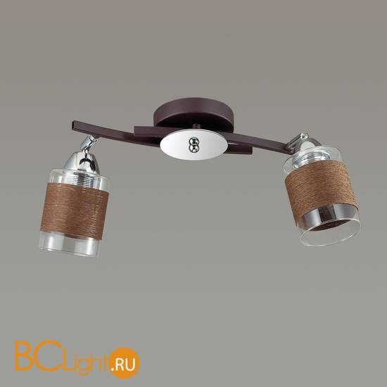 Потолочный светильник Lumion Filla 3030/2CA