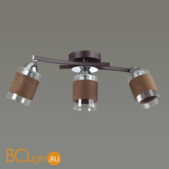 Потолочный светильник Lumion Filla 3030/3CA
