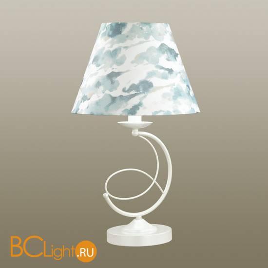 Настольная лампа Lumion Fleur 4541/1T