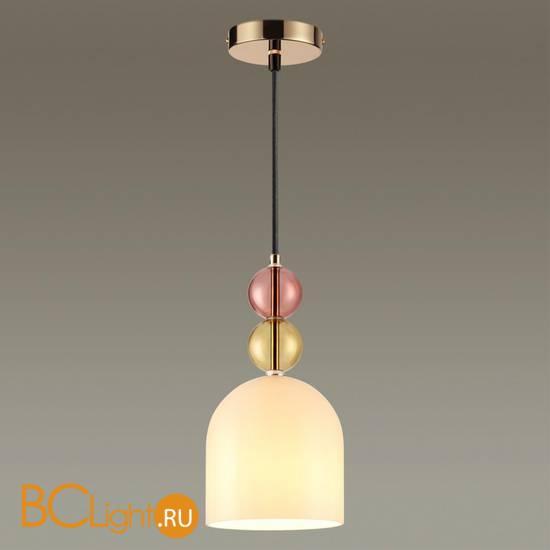 Подвесной светильник Lumion Gillian 4589/1A