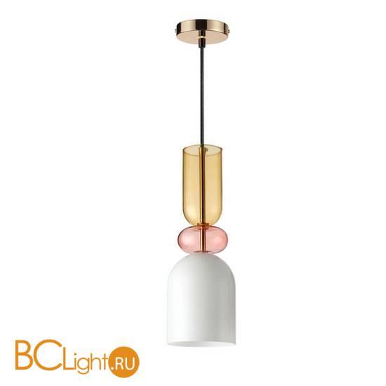 Подвесной светильник Lumion Gillian 4589/1