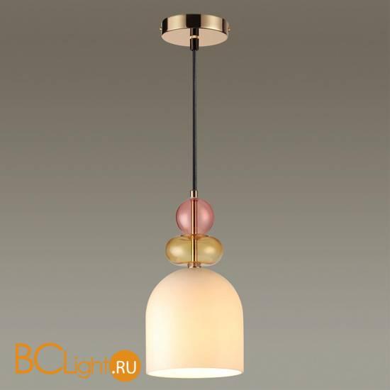 Подвесной светильник Lumion Gillian 4589/1B