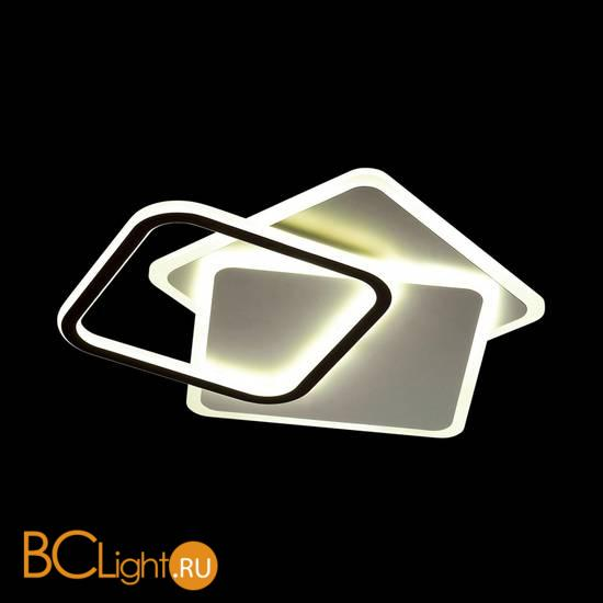Потолочный светильник Lumion Harmony 4503/85CL