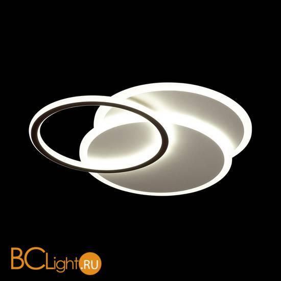 Потолочный светильник Lumion Harmony 4502/85CL