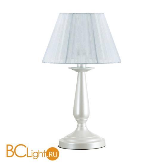 Настольная лампа Lumion Hayley 3712/1T