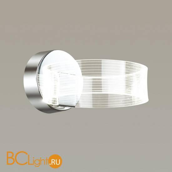Настенный светильник Lumion Hudson 4496/8WL