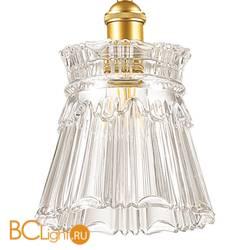 Подвесной светильник Lumion Jess 3798/1