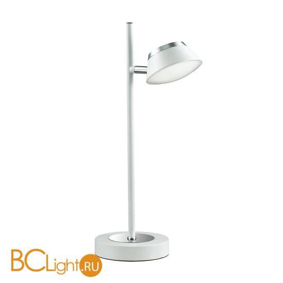 Настольная лампа Lumion Jill 3746/5TL