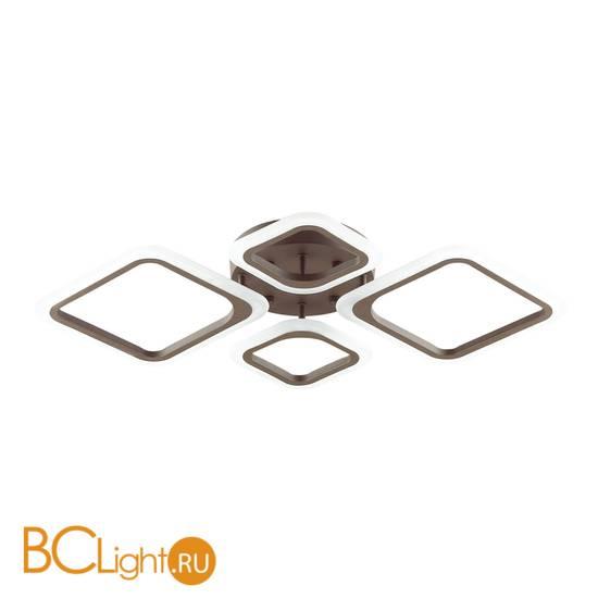 Потолочный светильник Lumion Kami 4521/72CL