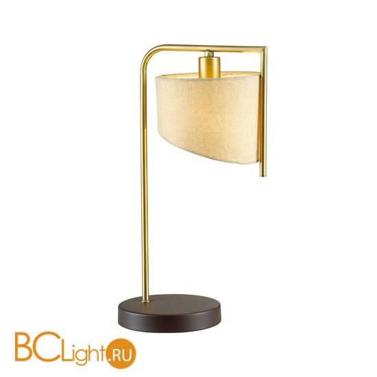 Настольная лампа Lumion Karen 3750/1T