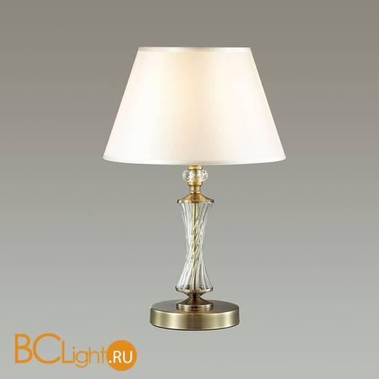 Настольная лампа Lumion Kimberly 4408/1T