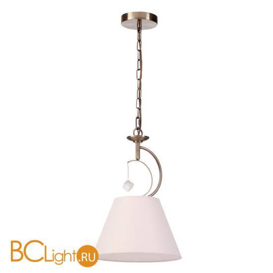 Подвесной светильник Lumion Leah 4469/1