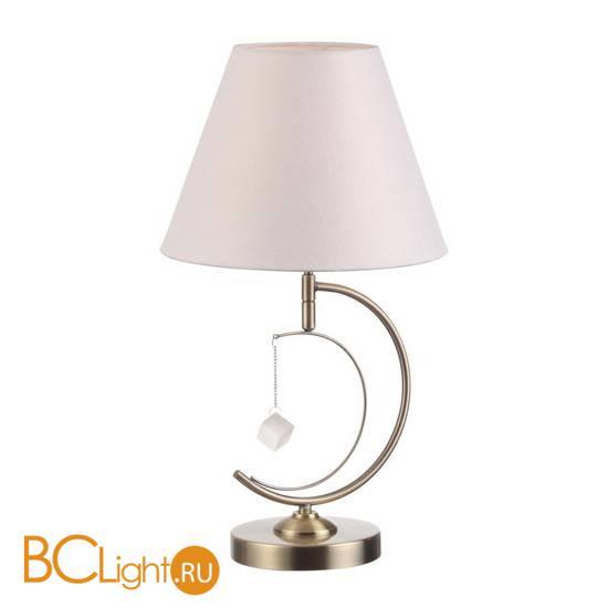 Настольный светильник Lumion Leah 4469/1T