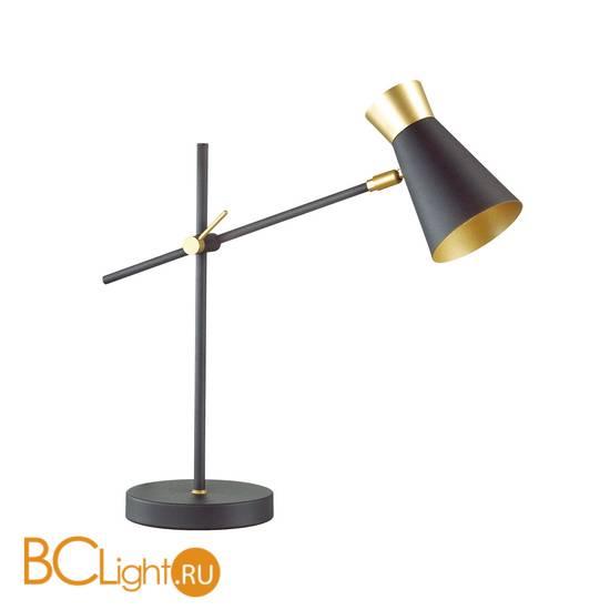 Настольная лампа Lumion Liam 3790/1T