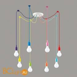 Подвесной светильник Lumion Lotte 3719/8