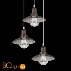 Подвесной светильник Lumion Ludacris 3513/3A