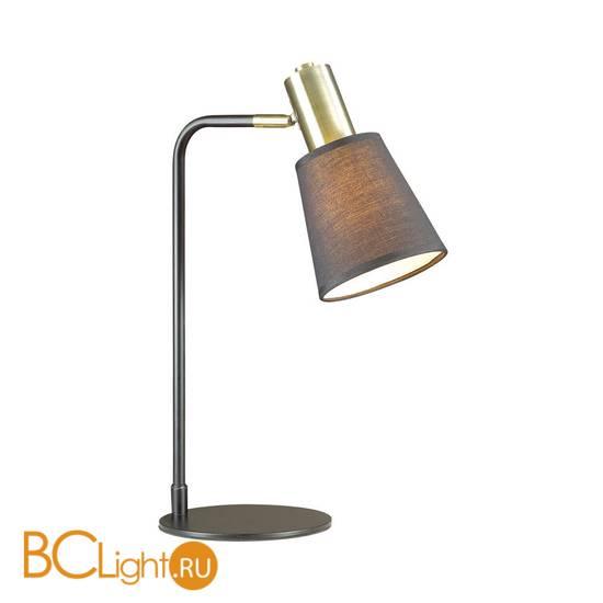Настольная лампа Lumion Marcus 3638/1T