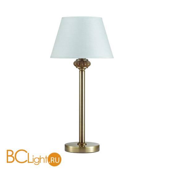 Настольная лампа Lumion Matilda 4430/1T