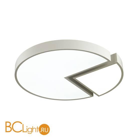 Потолочный светильник Lumion Max 3698/52CL