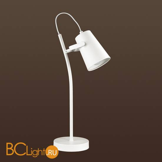 Настольная лампа Lumion Miku 3673/1T