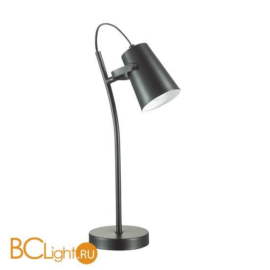 Настольная лампа Lumion Miku 3674/1T