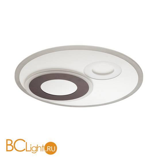 Потолочный светильник Lumion Milly 4501/85CL