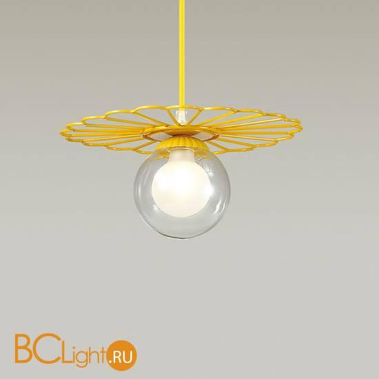 Подвесной светильник Lumion Mimi 3779/1