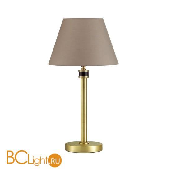 Настольная лампа Lumion Montana 4429/1T