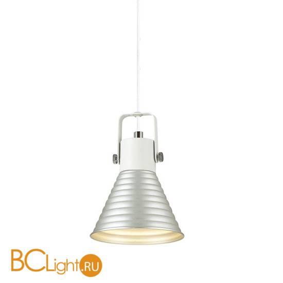 Подвесной светильник Lumion Ollie 3788/1