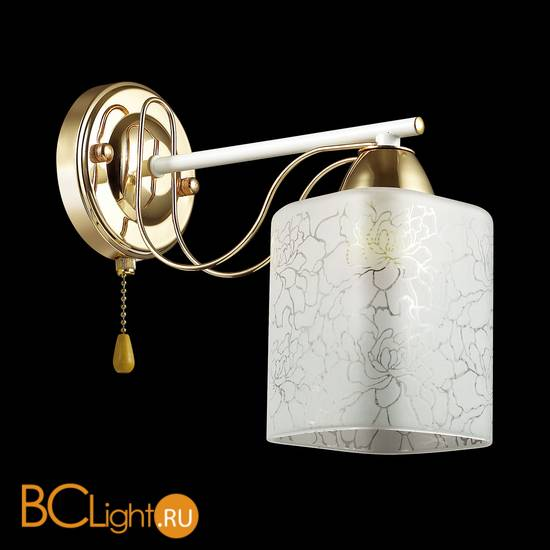 Бра Lumion Opicus 3508/1W
