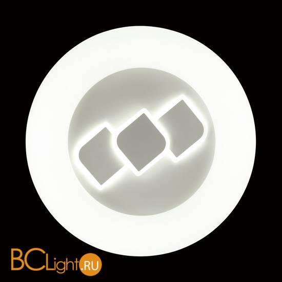 Потолочный светильник Lumion Otto 4420/99CL