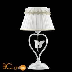 Настольная лампа Lumion Ponso 3408/1T