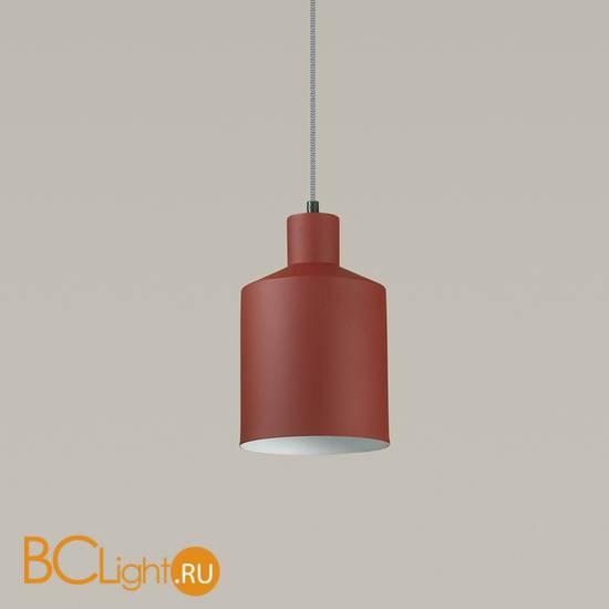 Подвесной светильник Lumion Rigby 3695/1
