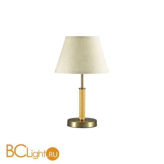 Настольная лампа Lumion Robin 3703/1T