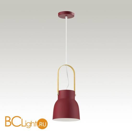 Подвесной светильник Lumion Ruby 3794/1