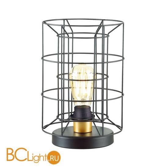 Настольный светильник Lumion Rupert 4410/1T