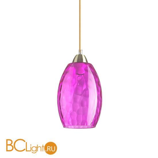 Подвесной светильник Lumion Sapphire 4487/1