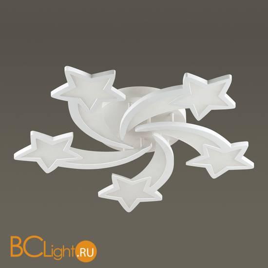 Потолочный светильник Lumion Selina 4525/99CL
