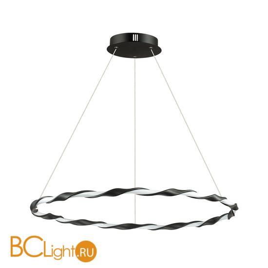 Подвесной светильник Lumion Serenity 3701/43L