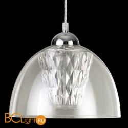 Подвесной светильник Lumion Stellida 3601/12L