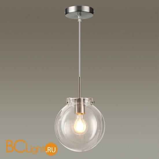 Подвесной светильник Lumion Trevor 4590/1