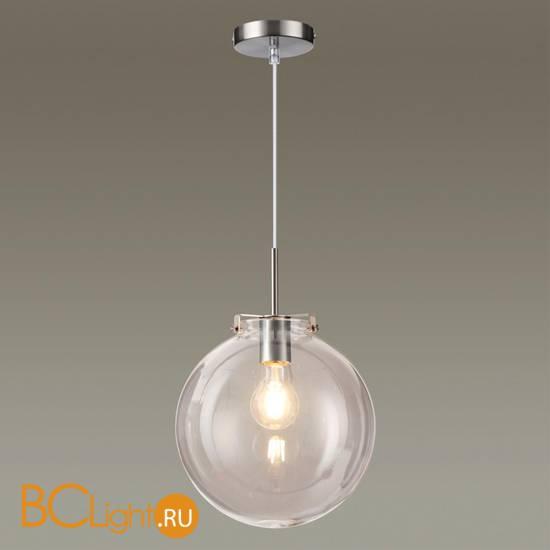 Подвесной светильник Lumion Trevor 4590/1A