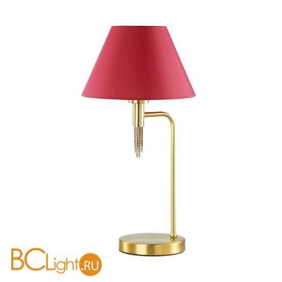 Настольная лампа Lumion Vanessa 4514/1T