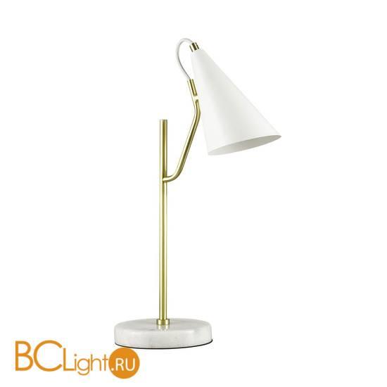 Настольная лампа Lumion Watson 4439/1T