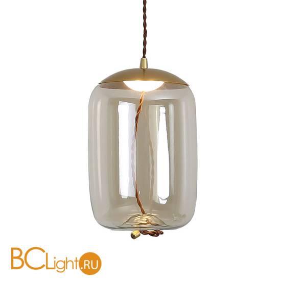 Подвесной светильник Lussole Loft Acquario LSP-8355