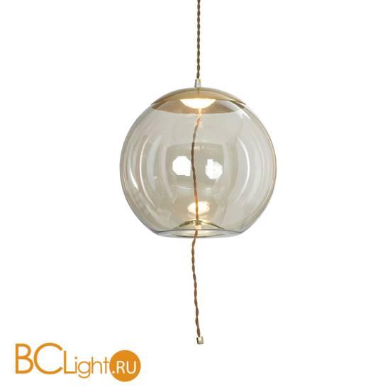 Подвесной светильник Lussole Loft Acquario LSP-8356