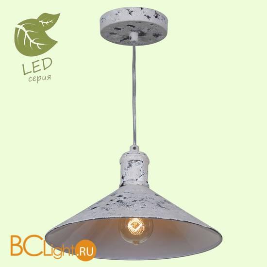 Подвесной светильник Lussole Loft Aged GRLSP-9615