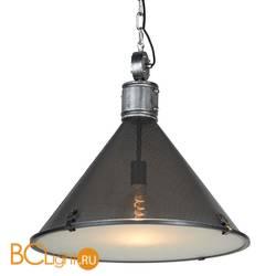 Подвесной светильник Lussole Loft Ajo LSP-8136