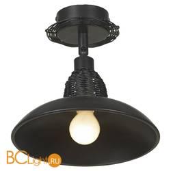 Потолочный светильник Lussole Loft Ancona LSN-1077-01