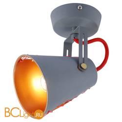 Потолочный светильник Lussole Loft Anso LSP-8020